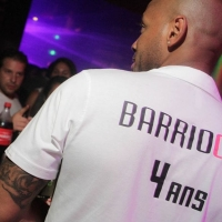 barrio-club-le-697161_0