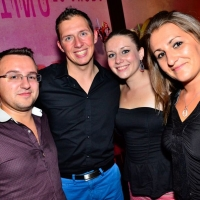 barrio-club-le-697164_2
