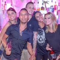 barrio-club-le-724591_18