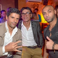 barrio-club-le-724591_2
