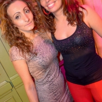 barrio-club-le-724591_9