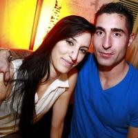 barrio-club-le-732443_0