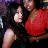 barrio-club-le-732443_6