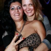 barrio-club-le-732443_7