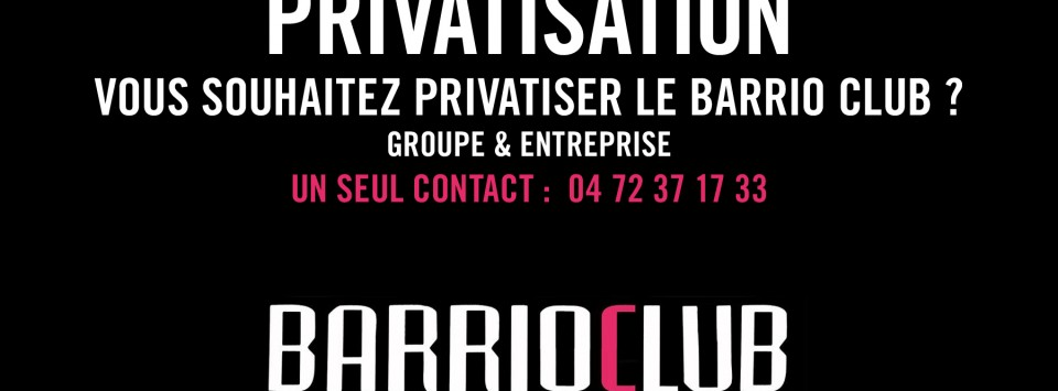 barrio_generique_privatisation_1800x1201