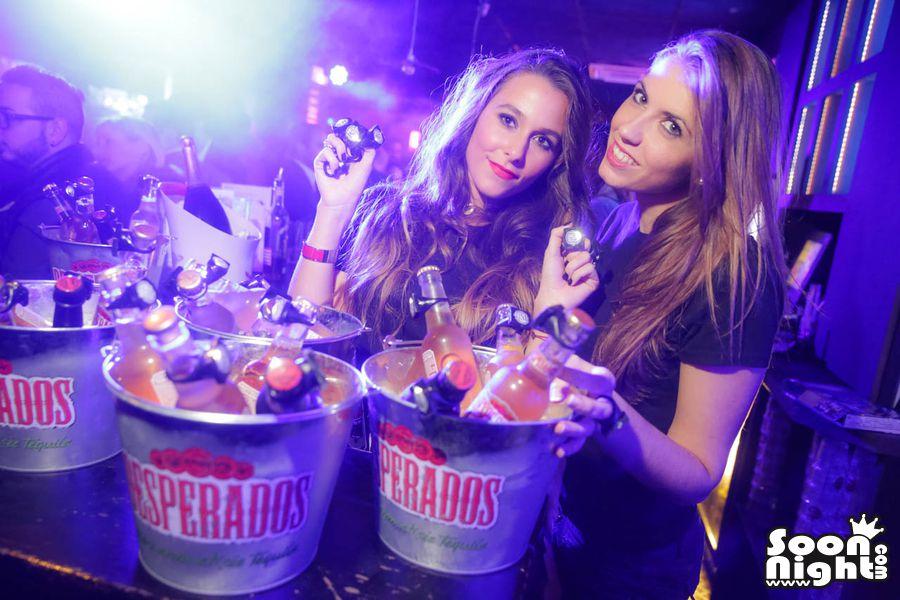 barrio-club-936846_28